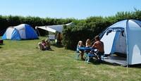 Bovbjerg Camping Lemvig