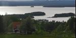 Siljansbadets Camping Rättvik