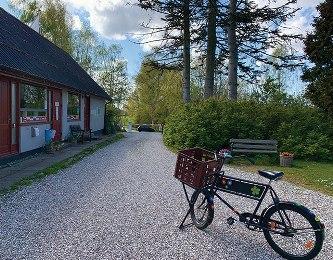 Fredensborg Camping Fredensborg