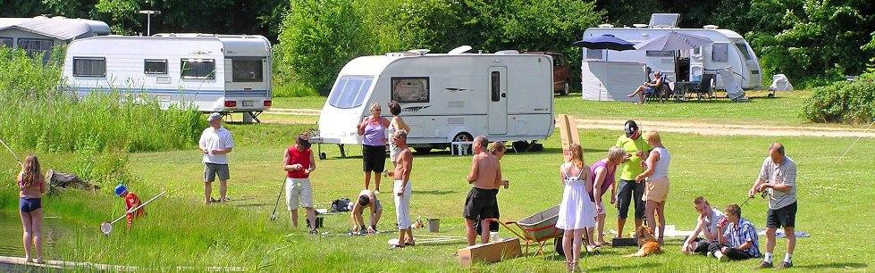 Nivaa Camping