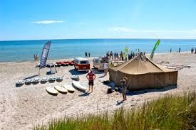 Balka Strand Familiecamping Nexø