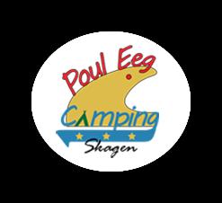 Poul Eeg Camping Skagen