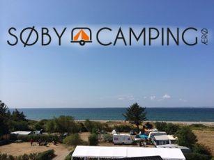 Søby Camping Søby