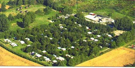 Vig Camping Vig